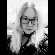 Ellebrienne's Profile Photo