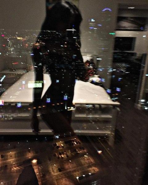 masha1986bmw's Profile Photo