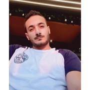 Mostafa3mmar's Profile Photo