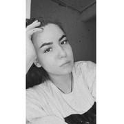 kuzminova666's Profile Photo