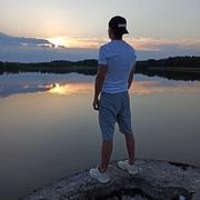 Vanes_1's Profile Photo