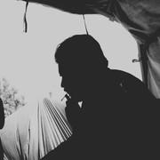 abdulhussain_SB's Profile Photo