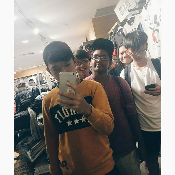 raimi_4_lyfe's Profile Photo