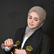 aseelaalmestrehy's Profile Photo