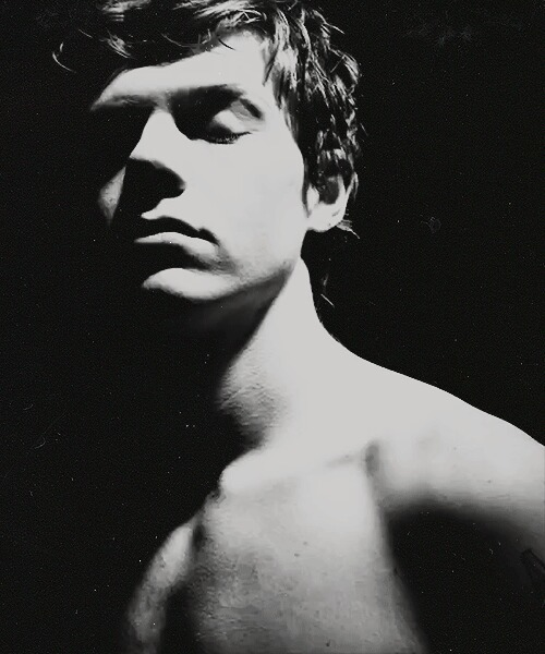 Dark_Soul209's Profile Photo