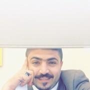 ehab_a's Profile Photo