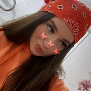patrik_RonDon's Profile Photo