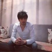 Profil_Ramil's Profile Photo