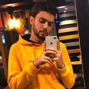MahmoudOwis20's Profile Photo