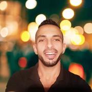 mosrafaelnasef's Profile Photo
