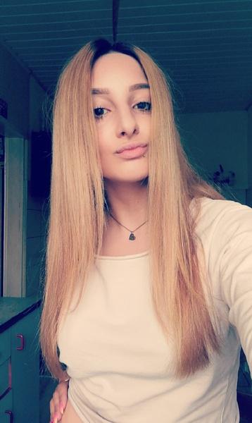 miszelka567's Profile Photo