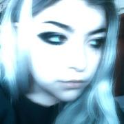 RebeccaRebby653's Profile Photo