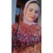 NohaYunis's Profile Photo