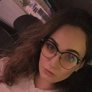 yanalindemann's Profile Photo
