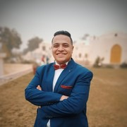 mohamed_Ali_20's Profile Photo