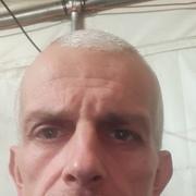 andwoszcz66's Profile Photo