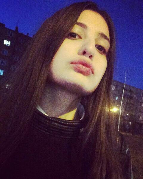 lemeraa's Profile Photo