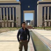 MohamedHelmy298's Profile Photo