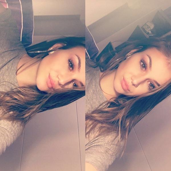 Soooooooppphie's Profile Photo
