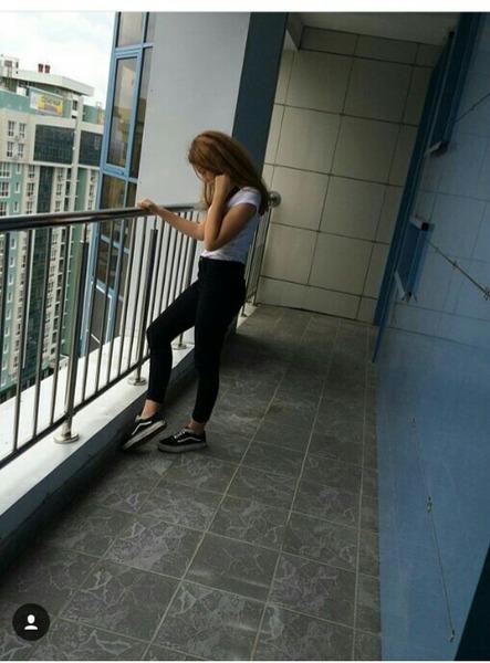 YuliyaSob's Profile Photo