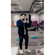 mr_faboo's Profile Photo