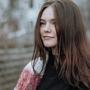 AnyaLytovka's Profile Photo