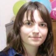 id1934314's Profile Photo