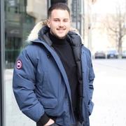 marc_russia's Profile Photo
