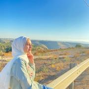 shatha_awawdeh's Profile Photo