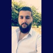 omarawawdeh370's Profile Photo