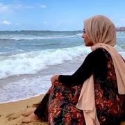 fatmaelzahraa1996's Profile Photo