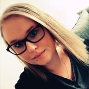 celineche's Profile Photo