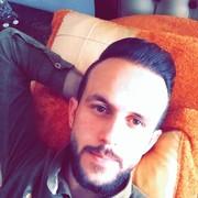 Mmigdad's Profile Photo