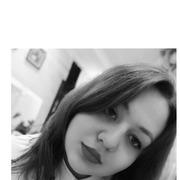 aliiionca's Profile Photo