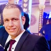 kareem8794's Profile Photo