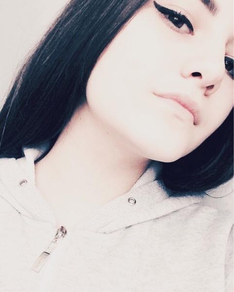 id157965440's Profile Photo