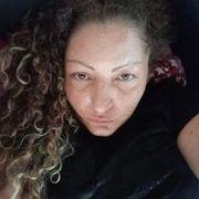 sibel_incioglu's Profile Photo