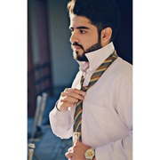 Danisharsalan007's Profile Photo