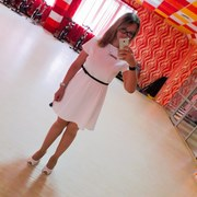 id186772608's Profile Photo