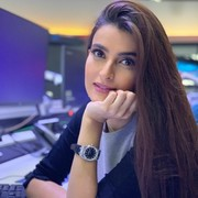 shoroq_qasaqsah's Profile Photo