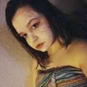 Lidusik2001's Profile Photo