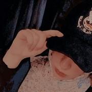 So_Gy's Profile Photo