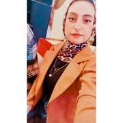 radwaelhawary's Profile Photo