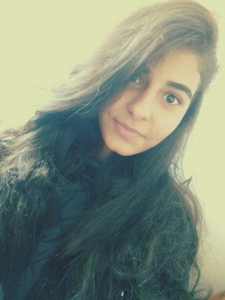 Afaf_taref's Profile Photo