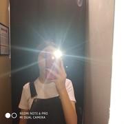 nshurchalova's Profile Photo