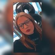 sabrina_cipriani's Profile Photo