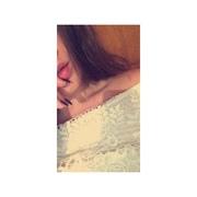 GiovannaCGR's Profile Photo