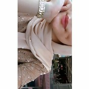 antha_aleasmeen's Profile Photo