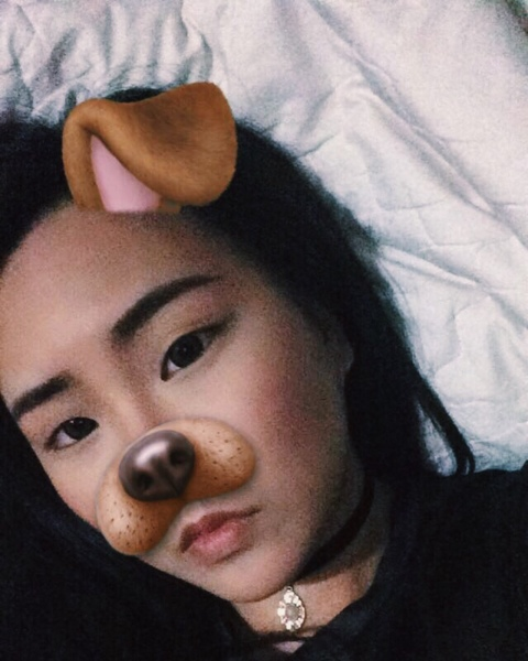EmilySYJ's Profile Photo