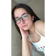 yazmi_meza's Profile Photo